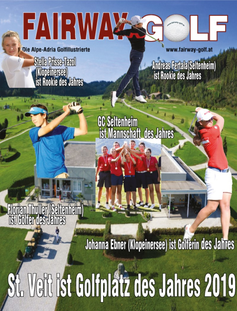 fairway-golf-artikel.jpg