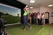indoorgolf-2.jpg