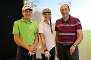 indoorgolf-6.jpg