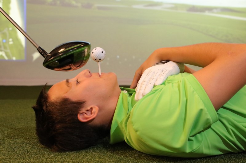 indoorgolf-8.jpg